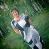 Татьяна, 34, г.Чаны