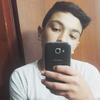Paulo Santos, 20, г.Lisbon