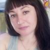 Юлия, 34, г.Топчиха