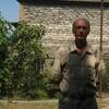 me miriani, 50, г.Тбилиси