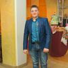 Тарас, 18, г.Костополь