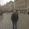 михаи, 37, г.Варшава