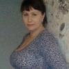 Татьяна, 47, г.Молодечно
