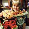 Оксана, 32, г.Люберцы