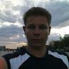 Константин, 30, г.Сатпаев (Никольский)