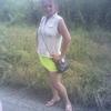 Татьянка, 29, г.Донецк