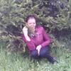 Ніна, 29, г.Ужгород