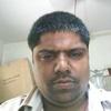 pradeep, 34, г.Гунтакал