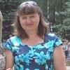 Наташа, 48, г.Княгинино