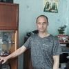 Андрей, 36, г.Черниговка