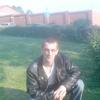 Denio, 39, г.Нортгемптон