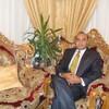 Абдулла ))), 42, г.Амман