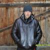 Дима, 40, г.Верхний Уфалей