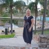 Tamara, 66, г.12 de Agosto