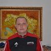 Володимир, 37, г.Червоноград