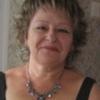 Татьяна, 67, г.Баштанка