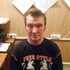 ГАЗИЗ, 54, г.Стерлитамак