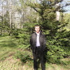 Александр, 28, г.Смирных