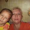 Людмила, 38, г.Чугуевка