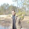 Роберт, 45, г.Черемшан