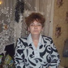 наталья, 57, г.Петрозаводск