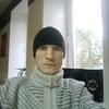 Максим, 43, г.Богородск