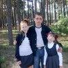 Дмитрий, 37, г.Полтава