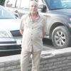 Александр, 65, г.Калач-на-Дону
