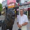 Александр, 67, г.Тольятти