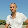 Dmitry, 31, г.Москва
