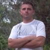 Vladik, 28, г.Olesnica