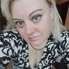 Masha, 41, г.Вентспилс