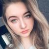 Альмира, 17, г.Нижнекамск