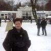 Людмила, 53, г.Трускавец