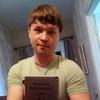 Taras, 37, г.Лесосибирск