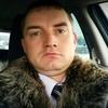 Alex, 40, г.Арзамас