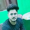 Mohd Hassan, 22, г.Канпур