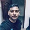 LAYEK, 25, г.Доха