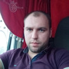 Егор, 26, г.Золотоноша