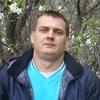 Дима, 35, г.Шепетовка
