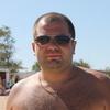 Владимир, 33, г.Кириши