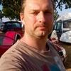Jakub, 39, г.Прага