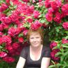 Татьяна Николаевна, 45, г.Оренбург