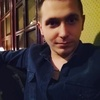 Sadiq, 21, г.Баку
