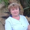 Натали, 50, г.Кызыл