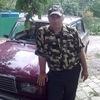 Юрий, 57, г.Докучаевск