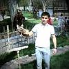 Сухраб, 29, г.Шымкент (Чимкент)