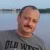 Vlsdimir, 33, г.Благовещенка
