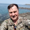 Алексей, 54, г.Большой Камень