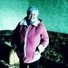 лидия, 61, г.Вольск